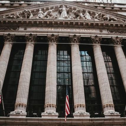 Faut-il investir en bourse ?