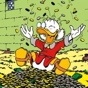 Devenez riche en acquérant des actifs financiers