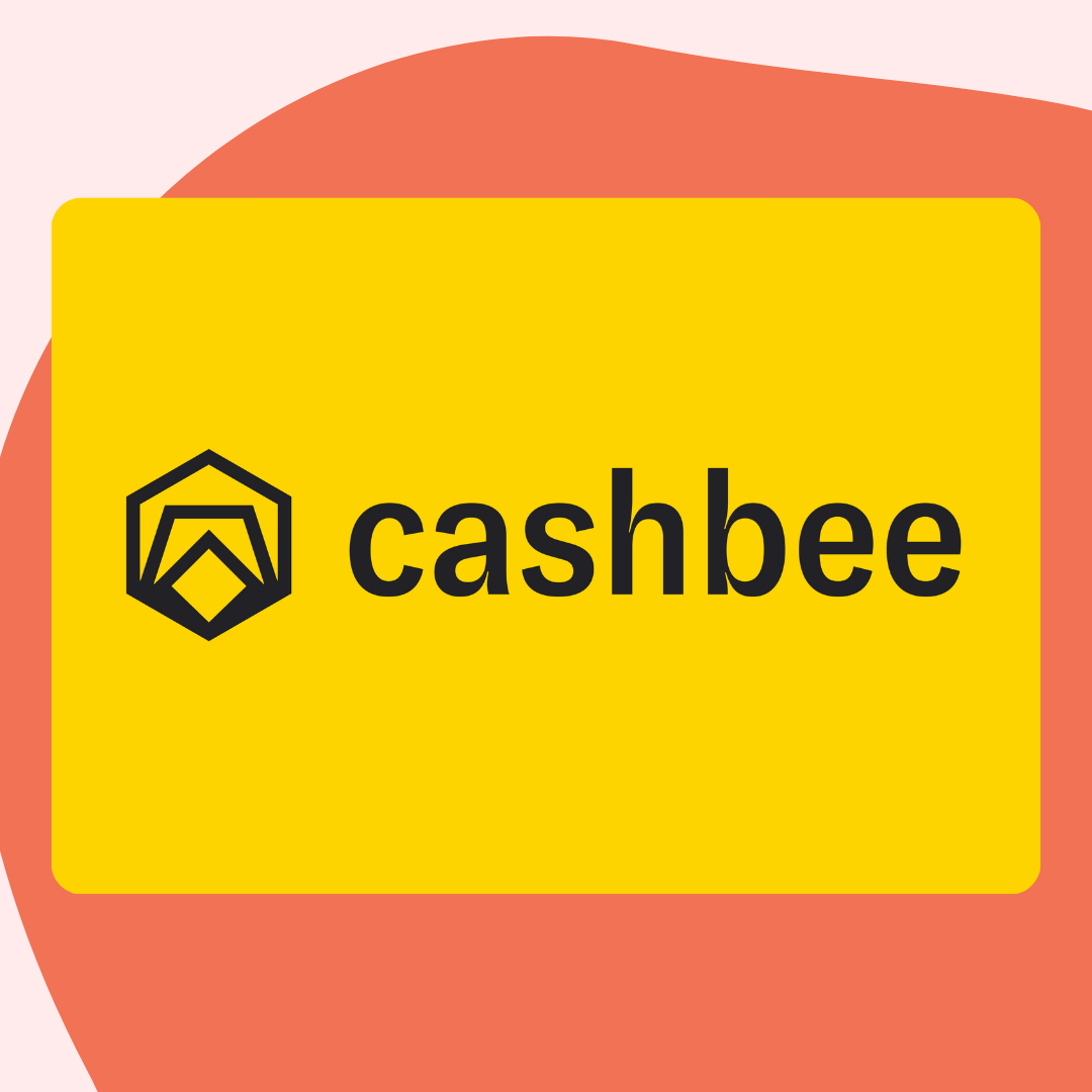 Cashbee, l'application qui dépoussière l'épargne