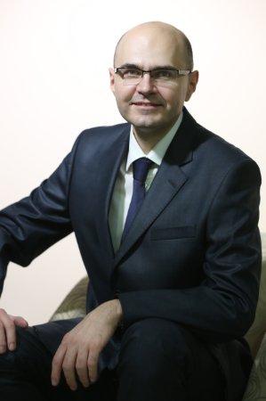 Vladimir Dolinaj, Novi Sad, Serbia