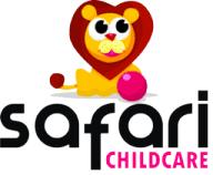 Betty at Safari Childcare Dublin