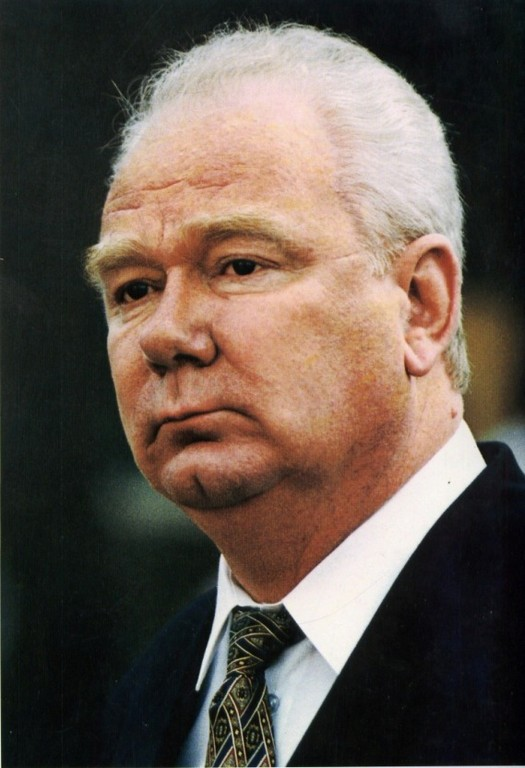 В.В.Лобановского