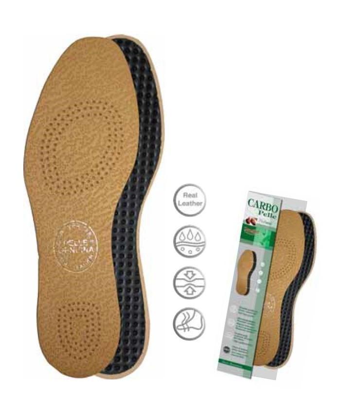 solette scarpe geox