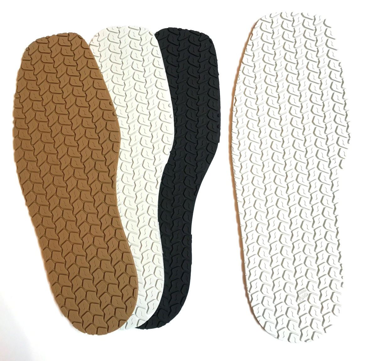 eefd593722f2ae Suole per scarpe - VIBRAM vendita ONLINE - Carluccio   Co. cuoio ...