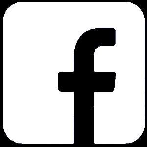 VG auf Facebook