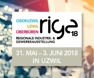 riga18 Banner für Web