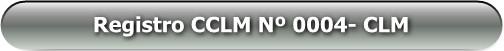 Registro CCLM