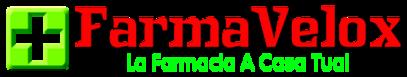 FARMAVELOX FARMACI A DOMICILIO