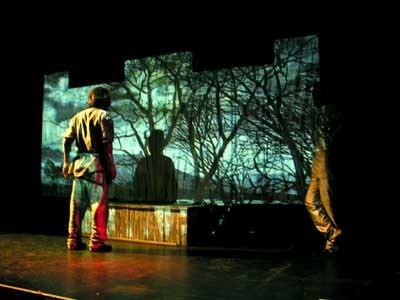 Wuppertaler Kinder- und Jugendtheater 2005