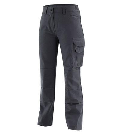 Pantalon Femme Kross line