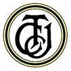 TTCJロゴ