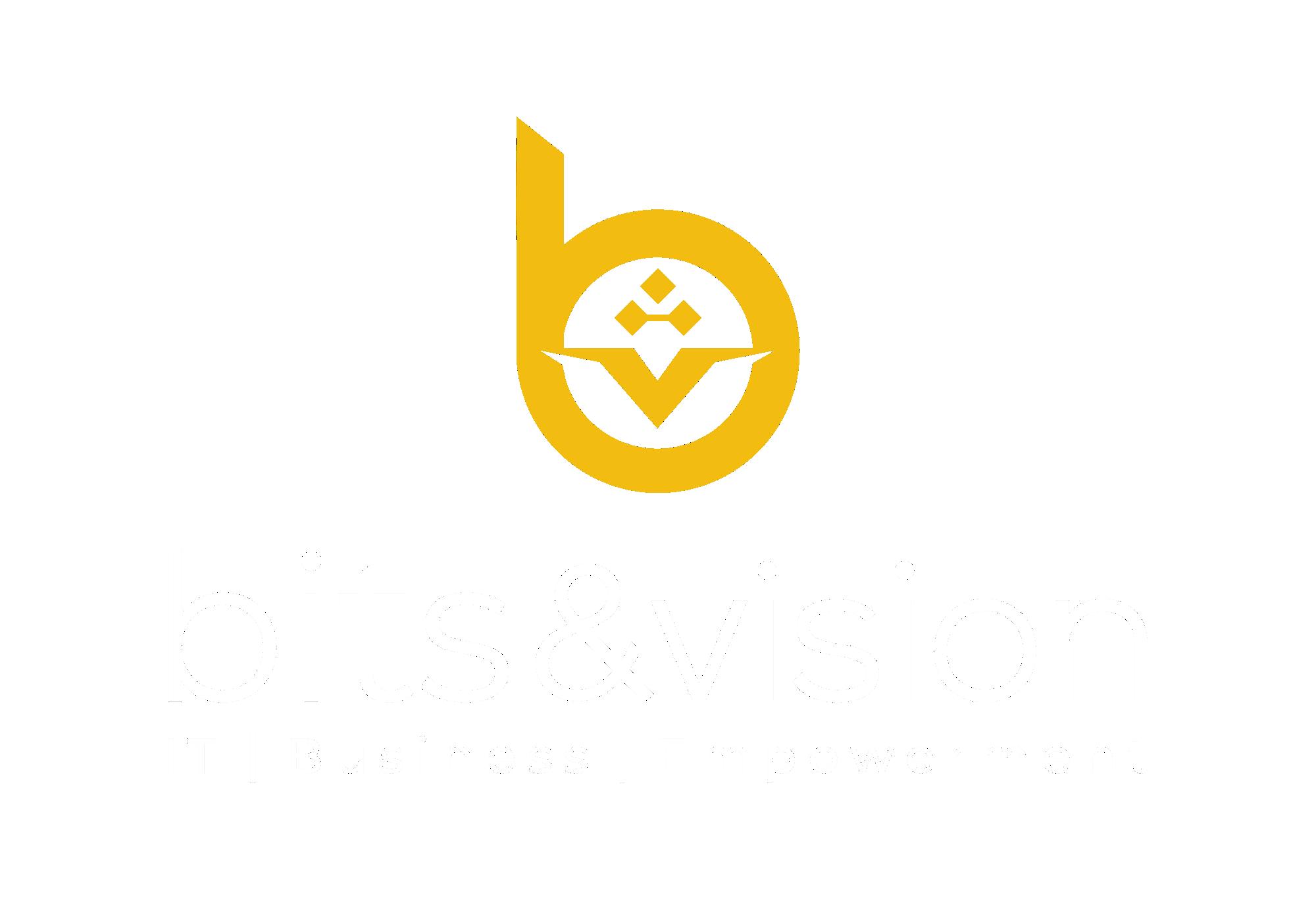 Ein Unternehmen im Plönzke Netzwerk