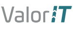 ValorIT – Kooperationspartner InterimIT