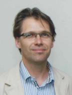 Herbert Rudlof