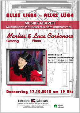 Kulturring Berlin e.V.; Grafik-Design, Druckvorbereitung