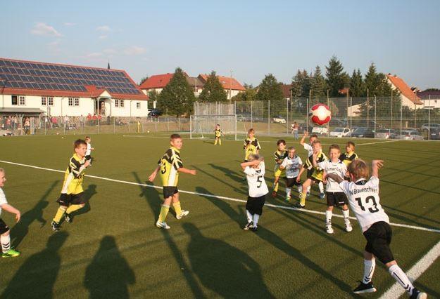 Bildquelle: www.oberhessen-live.de