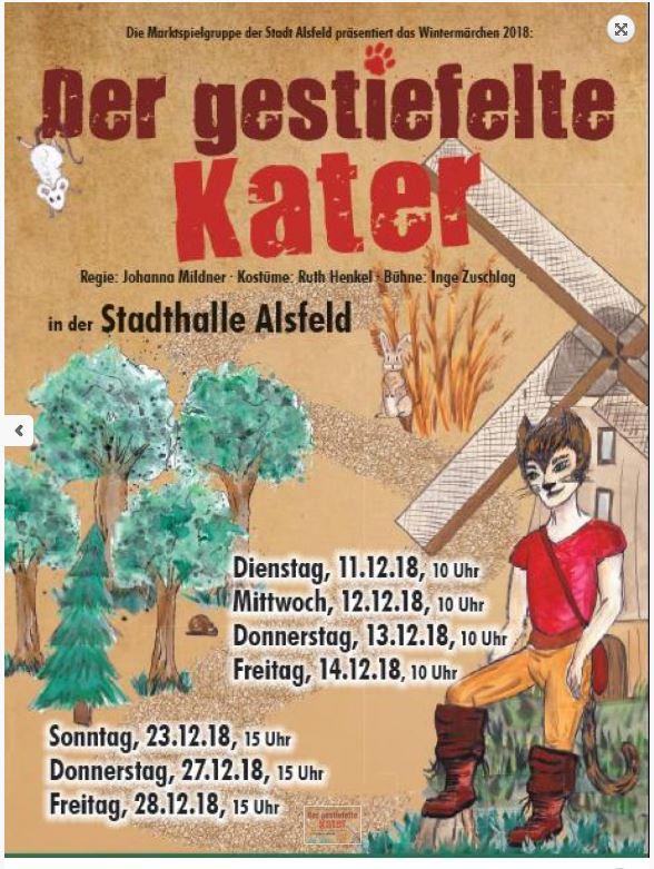 Bildquelle:  www.stadthalle-alsfeld.de