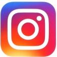 Instagram bazarmjc2019