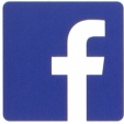 Facebook @bazarmjc2019