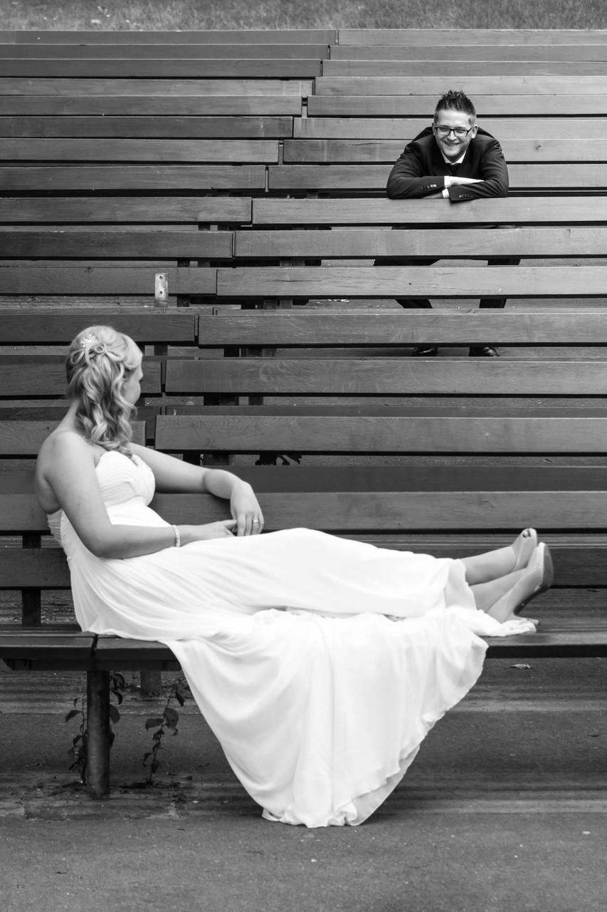 Hochzeitsfoto anhimmeln Hochzeitsfotograf Fotograf Hochzeit Wuppertal Remscheid NRW