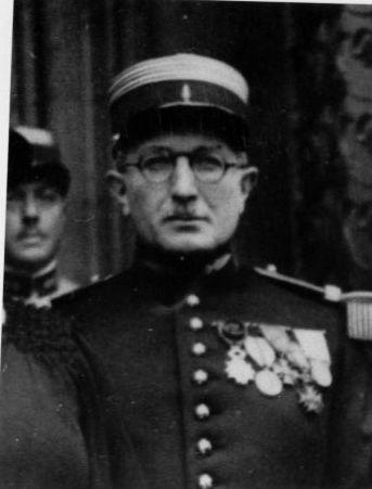 François-Jules Estrémé. Crédit photo: https://saint-cyr-memorial.alumnforce.org/