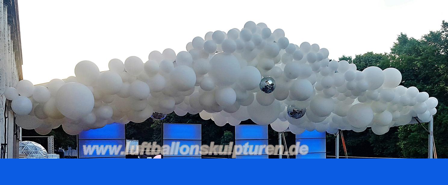 Projekt von ballontom unterstützt