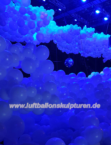 Projekt von pitsballoon unterstützt