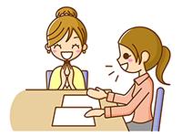 墨田区錦糸町パソコン教室