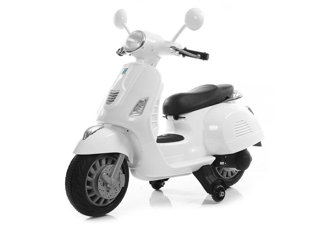 Baby macchinine moto e minimoto everyshop eu everyshop