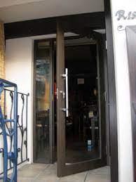 お店のイメージ