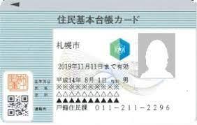 Juki Card