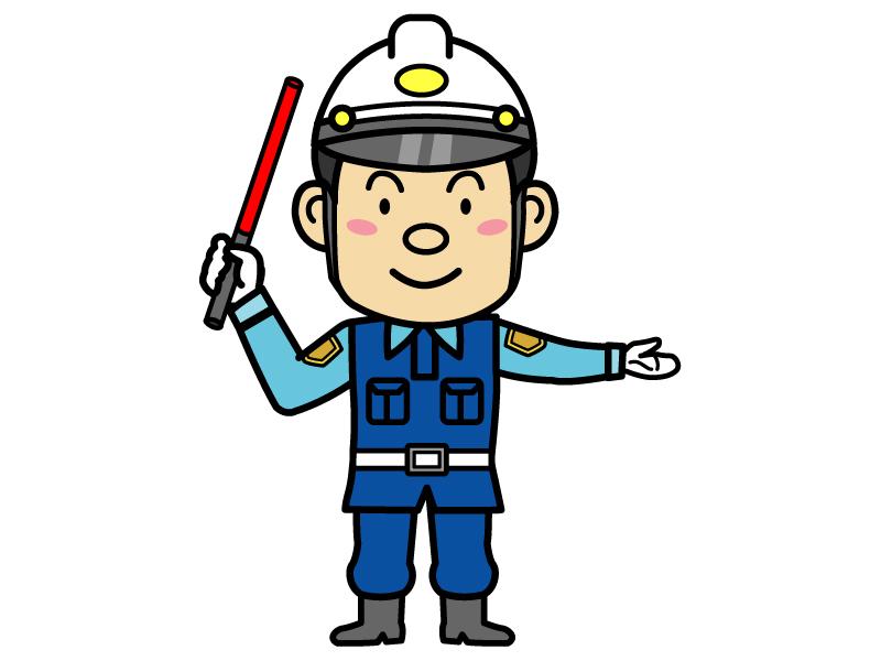 クレカの安心を守る。そして札幌市内最高換金率の7ギフト札幌はクレジットカード現金化をご提供しております。