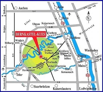c Comcept Bernkastel-Kues
