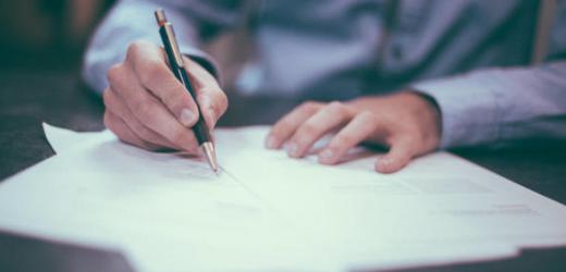 «Ihr Unternehmen spricht mich an», steht dabei ganz oben auf der Liste jener Ausdrücke, mit denen Personalverantwortliche gemäss einer Umfrage wenig anfangen können.