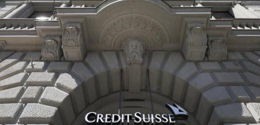 Die Credit Suisse geht noch einen Schritt weiter: «Grundsätzlich verlangen wir für Berufserfahrene kein Schreiben mehr», sagt ein Sprecher.