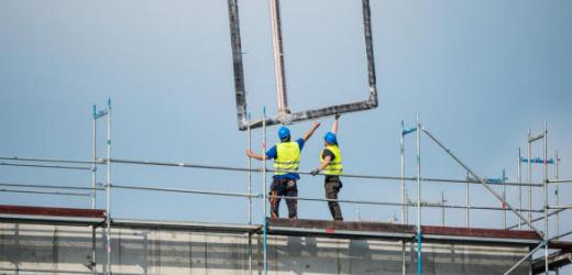 Weniger spannend finden die Stellensuchenden Jobs in der Baubranche, der Pflege oder der Forst- und Landwirtschaft.