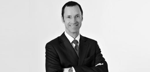Beispiel: Rainer Marty, Senior Consultant