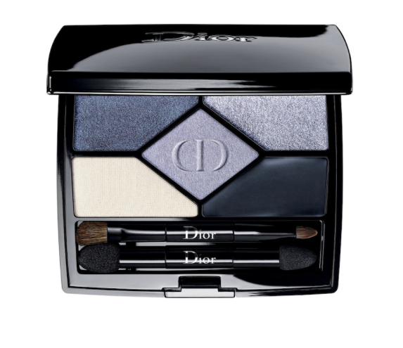 Dior 5 Couleurs Designer Lidschatten