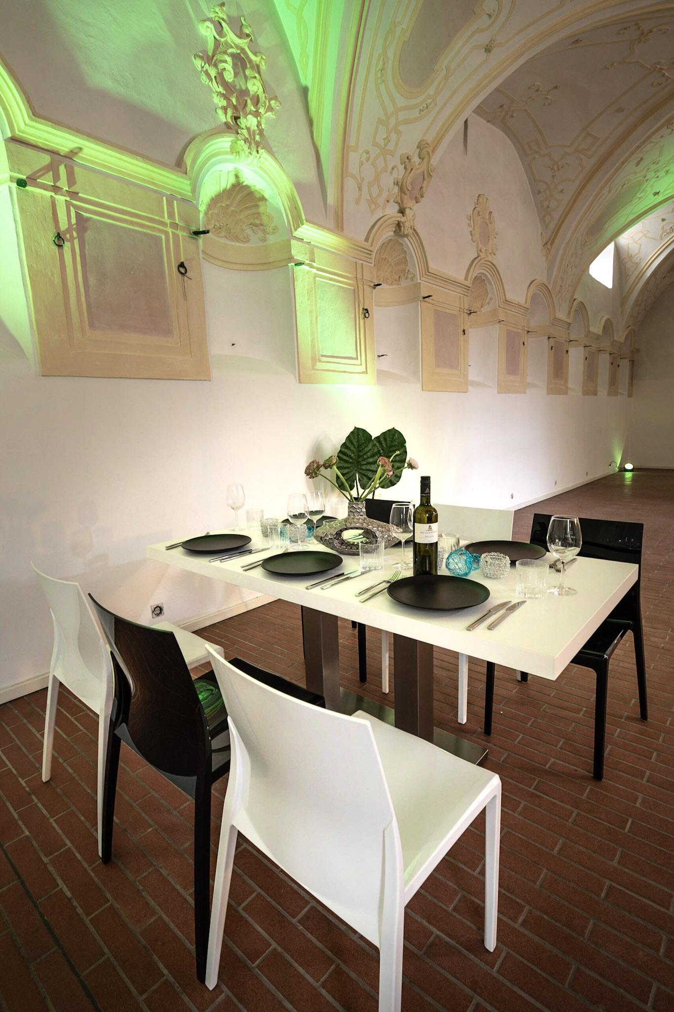 Barocksaal