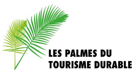 © Palmes Tourisme Durable - ATD