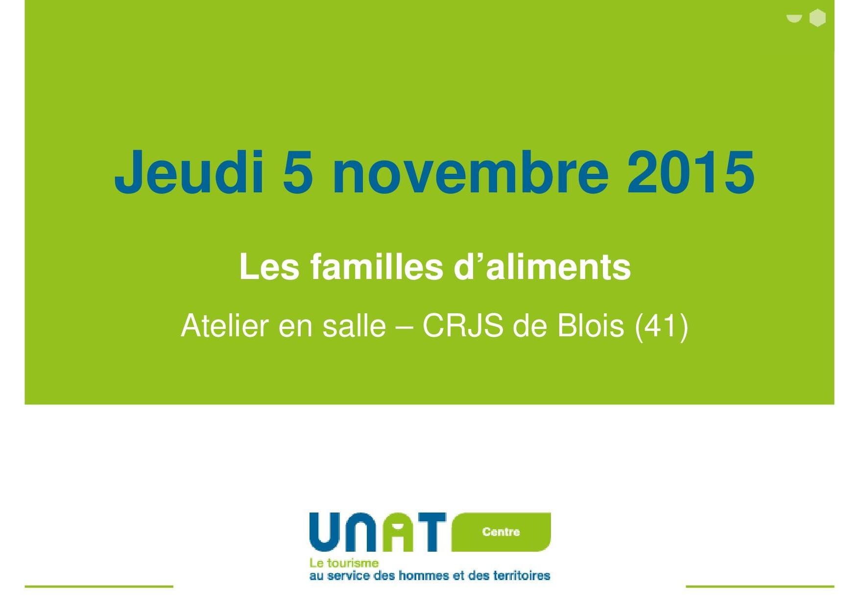 © UNAT Centre