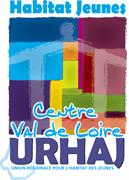 © URHAJ Centre-Val de Loire