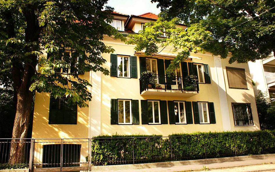 1130 Wien
