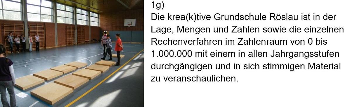 Lernwerkstätten Oberfranken, Lernwerkstatt Oberfranken, Lernwerkstatt, Röslau