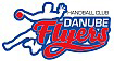 Danube Flyers