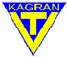 Turnverein Kagran