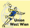 Union West Wien