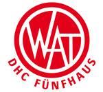 DHC WAT Fünfhaus
