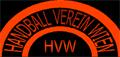 Handball Verein Wien