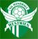 SG Insignis Handball West Wien